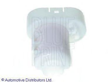 Фильтры топливные Топливный фильтр BLUEPRINT арт. ADG02347