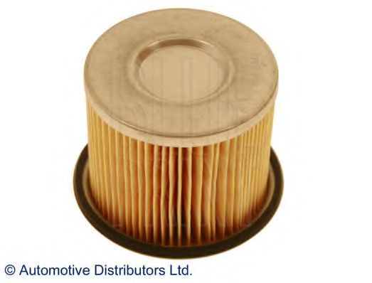 Фильтры топливные Топливный фильтр BLUEPRINT арт. ADG02361