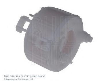 Фильтры топливные Топливный фильтр BLUEPRINT арт. ADG02404