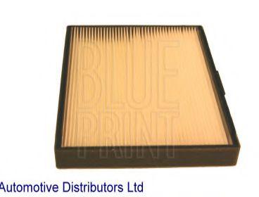 Фильтр, воздух во внутренном пространстве BLUEPRINT арт. ADG02508