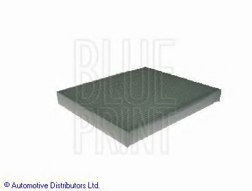Фильтр, воздух во внутренном пространстве BLUEPRINT арт. ADG02528