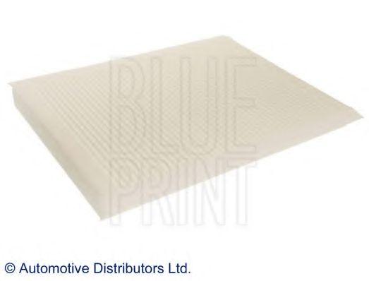 Фильтр, воздух во внутренном пространстве BLUEPRINT арт. ADG02537