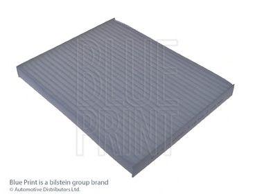 Фильтр, воздух во внутренном пространстве BLUEPRINT арт. ADG02551