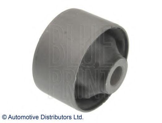 Подвеска, рычаг независимой подвески колеса BLUEPRINT арт. ADG080189