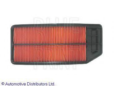 Воздушный фильтр BLUEPRINT арт. ADH22252