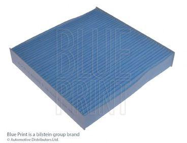 Фильтр, воздух во внутренном пространстве BLUEPRINT арт. ADH22505