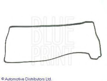Прокладка, крышка головки цилиндра BLUEPRINT арт. ADH26730