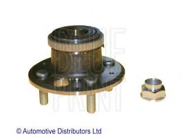 Комплект подшипника ступицы колеса BLUEPRINT арт. ADH28340