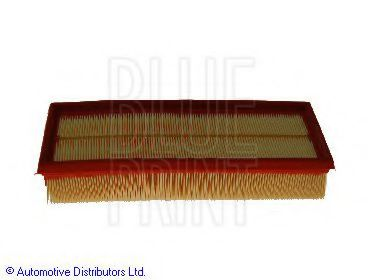 Воздушный фильтр BLUEPRINT арт. ADK82232
