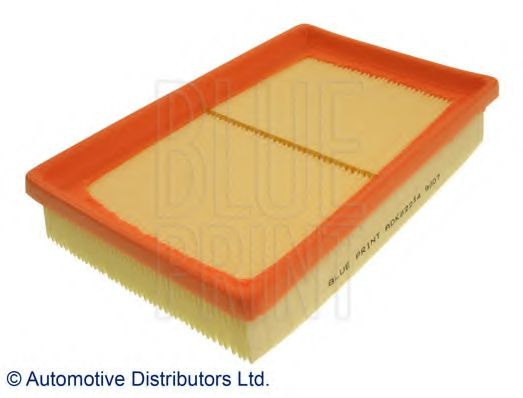 Воздушный фильтр BLUEPRINT арт. ADK82234