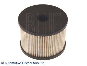 Фильтры топливные Топливный фильтр BLUEPRINT арт. ADK82324