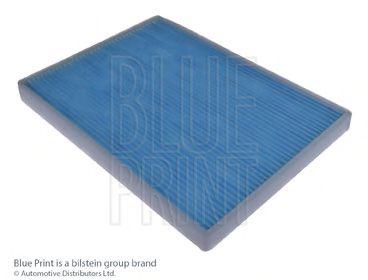 Фильтр, воздух во внутренном пространстве BLUEPRINT арт. ADK82504