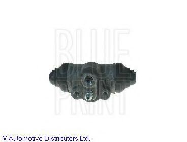 Колесный тормозной цилиндр BLUEPRINT арт. ADK84455
