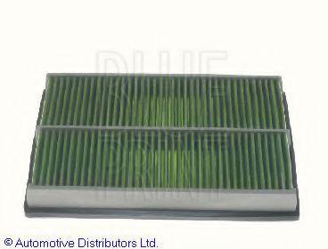 Воздушный фильтр BLUEPRINT арт. ADM52217