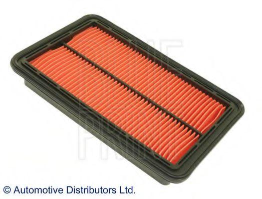 Воздушный фильтр BLUEPRINT арт. ADM52222