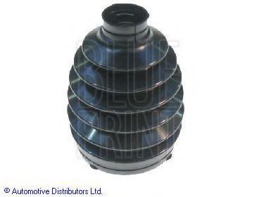Комплект пылника, приводной вал BLUEPRINT арт. ADM58123