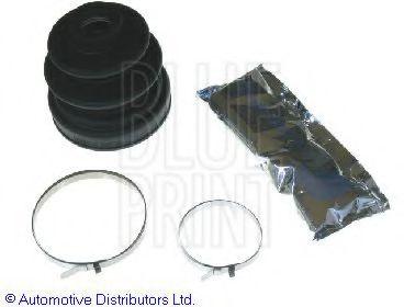 Комплект пылника, приводной вал BLUEPRINT арт. ADM58151