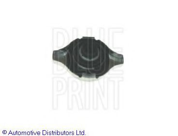 Крышка, радиатор BLUEPRINT арт. ADM59903