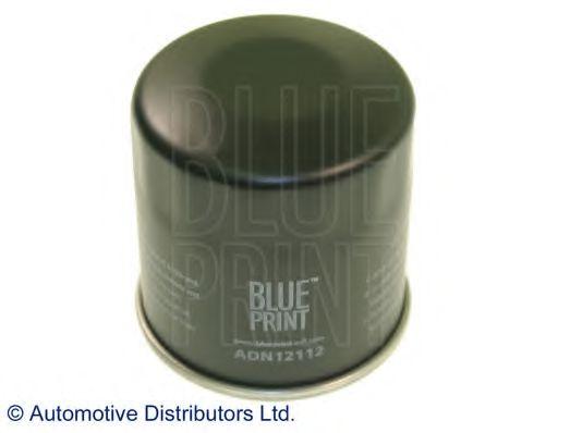 Масляный фильтр BLUEPRINT арт. ADN12112