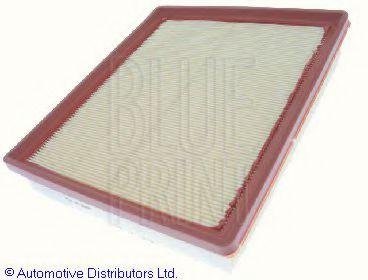 Воздушный фильтр BLUEPRINT арт. ADN12243
