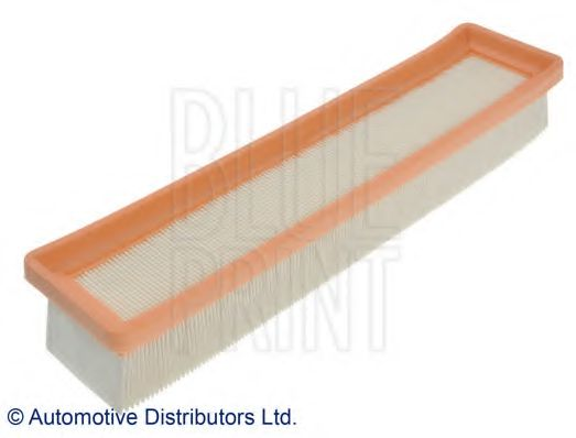 Воздушный фильтр BLUEPRINT арт. ADN12252
