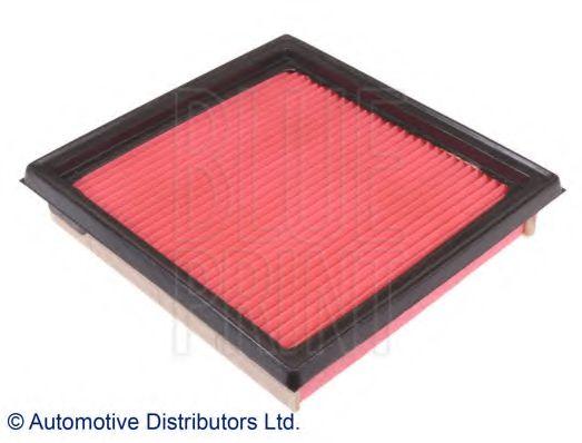 Воздушный фильтр BLUEPRINT арт. ADN12267