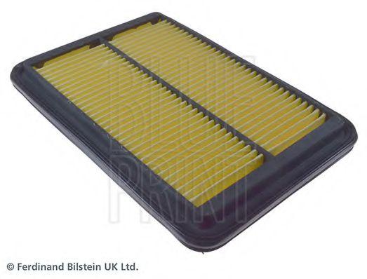 Воздушный фильтр BLUEPRINT арт. ADN12284