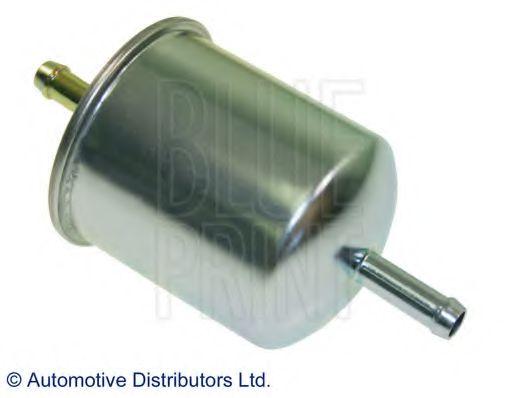 Фильтры топливные Топливный фильтр BLUEPRINT арт. ADN12316
