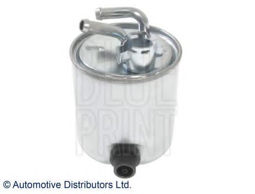 Фильтры топливные Топливный фильтр BLUEPRINT арт. ADN12331