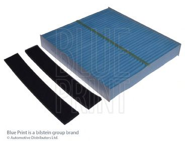 Фильтр, воздух во внутренном пространстве BLUEPRINT арт. ADN12505