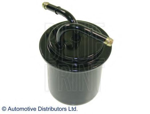 Фильтры топливные Топливный фильтр BLUEPRINT арт. ADS72305