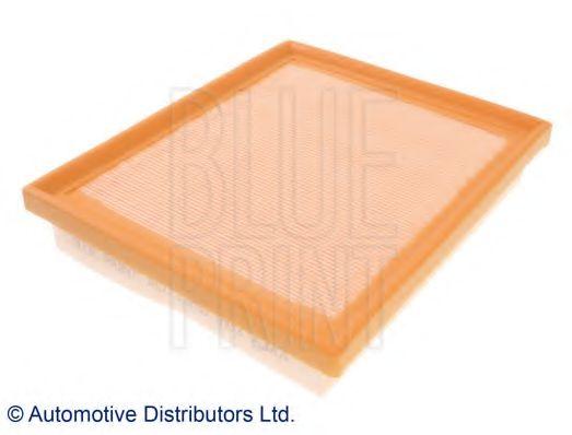 Воздушный фильтр BLUEPRINT арт.