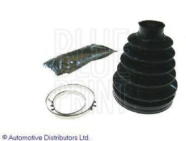 Комплект пылника, приводной вал BLUEPRINT арт. ADT38196