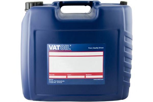 Трансмиссионные Трансмиссионное масло VATOIL арт. 50086