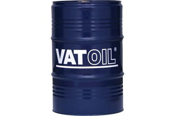 Масло моторное Моторное масло VATOIL арт. 50043