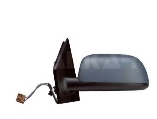 Дзеркало ALKAR 6125110