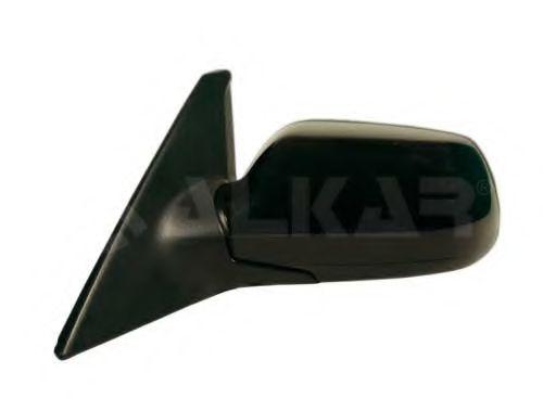 Наружное зеркало ALKAR арт. 6126906