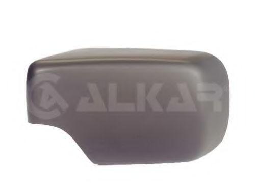 Дзеркало ALKAR 6341849