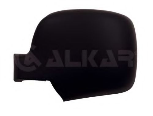 Дзеркало ALKAR 6344160