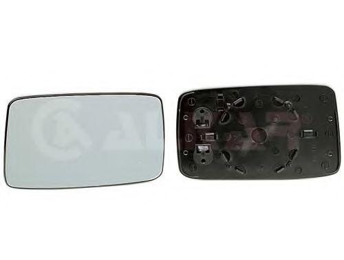 Зеркальное стекло, наружное зеркало ALKAR арт. 6431125