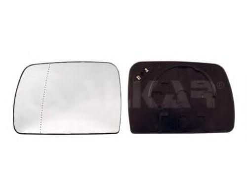 Зеркальное стекло, наружное зеркало ALKAR арт. 6472888