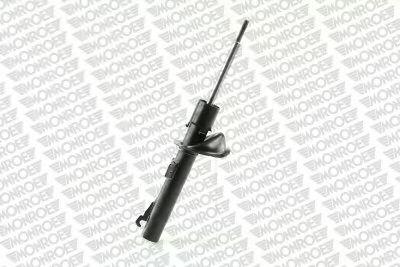 Амортизатор Monroe - G16258