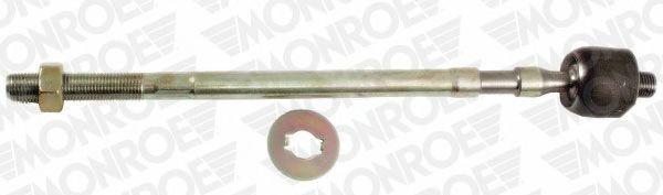 Осевой шарнир, рулевая тяга MONROE арт. L13207