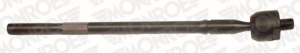 Осевой шарнир, рулевая тяга MONROE арт. L13208