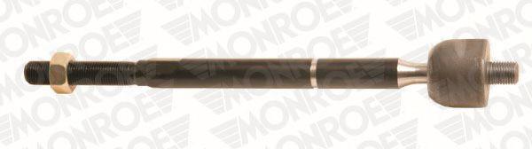 Осевой шарнир, рулевая тяга MONROE арт. L13237
