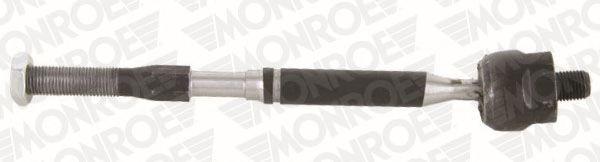 Осевой шарнир, рулевая тяга MONROE арт. L13241