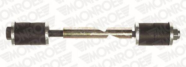 Комплект стабилизатора MONROE арт. L13360