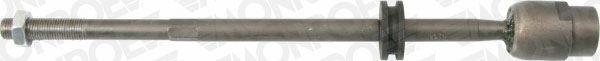 Осевой шарнир, рулевая тяга MONROE арт. L29008
