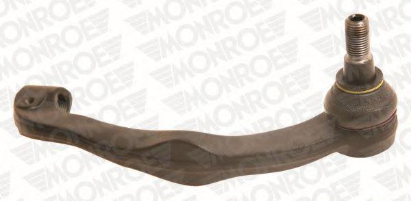 Наконечник поперечной рулевой тяги MONROE арт. L29137