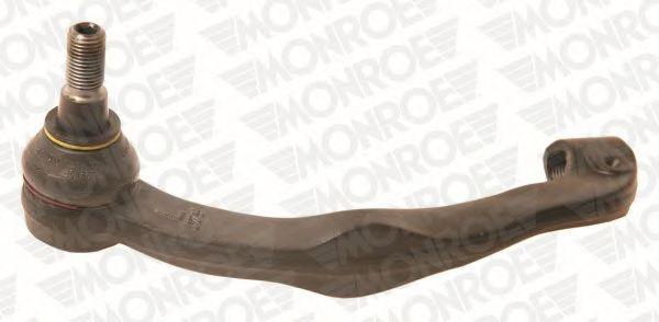 Наконечник поперечной рулевой тяги MONROE арт.
